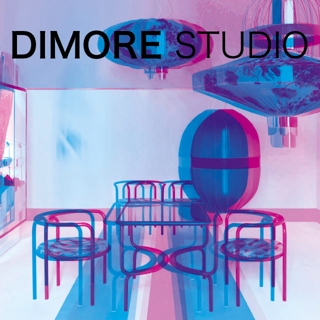 Dimorestudio