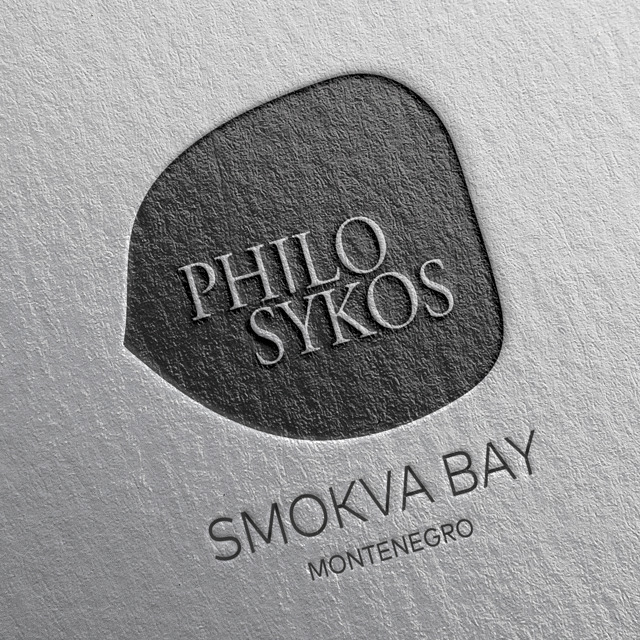Philosykos - Smokva Bay