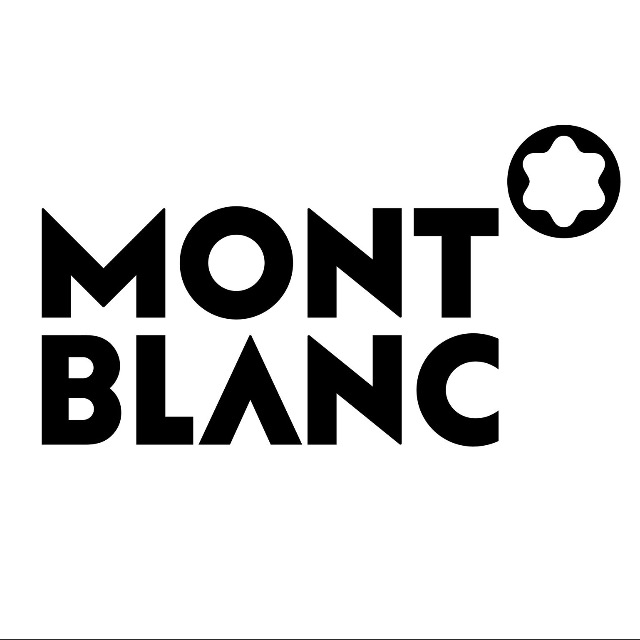 Montblanc Invites You to Reconnect with Heritage