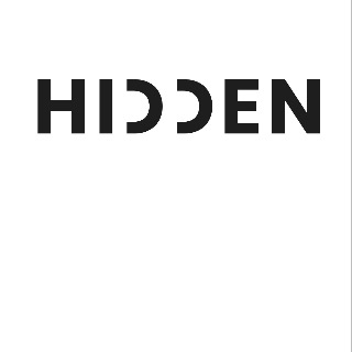 Hidden Speakers - Advertising Campaign